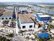 Unul dintre cei mai experimentaţi executivi din industria şantierelor navale se retrage de la conducerea Vard Tulcea
