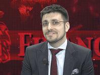 VIDEO ZF Live. Iulian Olariu, trainer: O prezentare bună se concentrează doar asupra a două-trei idei principale. Prezentările PowerPoint nu mai sunt considerate cea mai bună soluţie atunci când trebuie să susţinem un discurs