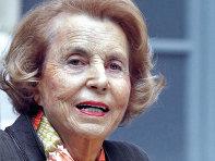 Miliardarii lumii, ce afaceri au în România. Astăzi, Liliane Bettencourt, acţionar la L'Oreal
