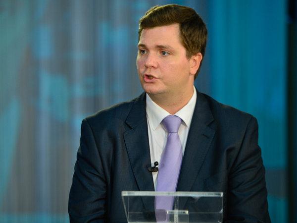 Plecare surprinzătoare de la ING: Vlad Muscalu, unul dintre economiştii băncii, a fost recrutat de grupul eMag pentru a face analizele macroeconomice a celor patru ţări unde operează