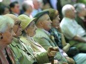 Pensiile au devenit o bombă cu ceas pentru economiile dezvoltate: lipsesc 400 trilioane $