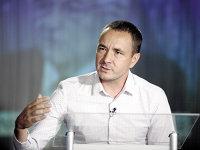 Platforma de recrutare online bestjobs.ro a generat venituri de 5,3 mil. euro, plus 40%