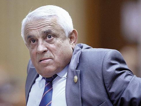 Ce avere deţine ministrul Agricuturii, Petre Daea?