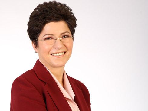 """Măriuca Talpeş, Coaliţia pentru Dezvoltarea României: """"Profesorul are cel mai mare impact asupra calităţii sistemului de învăţământ"""""""