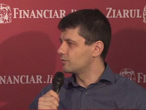 ZF Live. Cătălin Zaharia, trainer NLP: Etichetările negative ne fac viaţa mai grea şi trebuie înlocuite cu alte modalităţi de adresare