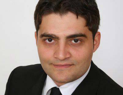 Un profesor debutant la ASE câştigă între 500 şi 600 de euro net pe lună