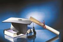 ASE caută 50 de manageri pentru programul de MBA Româno-Francez, care costă 5.000 de euro