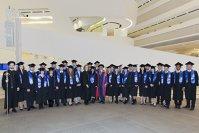 WU Executive Academy şi Ziarul Financiar lansează bursa de 25.000 euro pentru managerii şi antreprenorii români care doresc să urmeze un program de Executive MBA