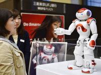 Şeful Deutsche Bank: O mulţime de oameni îşi vor vedea slujbele afectate de automatizare în 5-10 ani