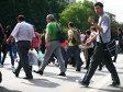 Angajaţii din multinaţionale au o productivitate dublă faţă de cei din companiile româneşti