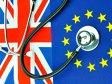 Dezastru: Încrederea companiilor britanice în economie, la cel mai scăzut nivel de la Brexit