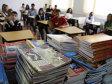 Federaţia Editorilor Europeni: Manualele unice pot produce stereotipuri. În Austria există 20 de manuale pentru o singură materie, dintre care guvernul alege cinci care ajung pe băncile şcolilor