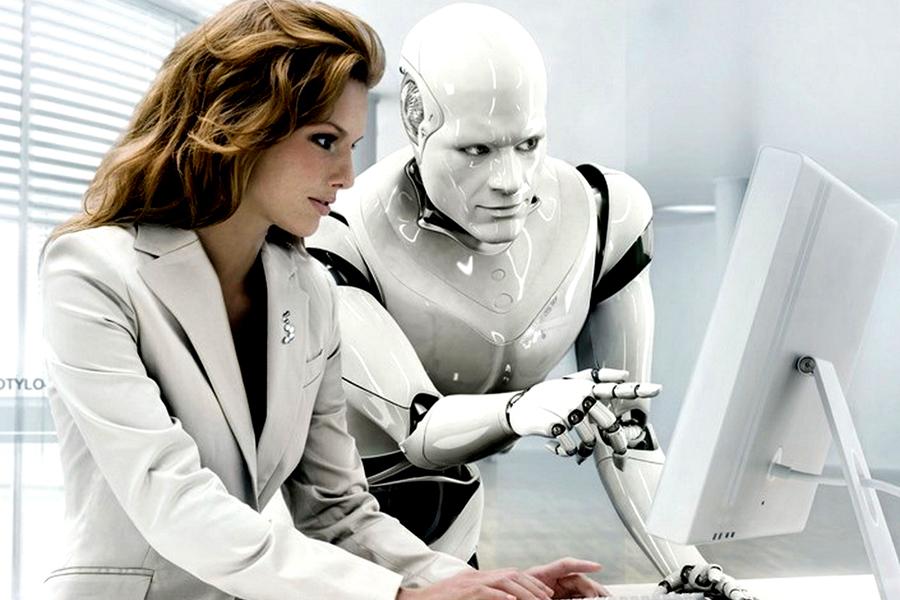 consilieri și roboți de tranzacționare opțiuni binare de tranzacționare recenzii 24opton