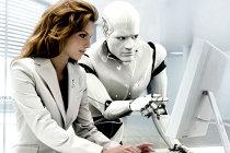 Avertisment ONU: Roboţii ar putea destabiliza lumea prin război şi şomaj