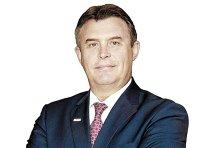 Mihai Boldijar, Bosch: Învăţământul dual şi profesional este prea puţin cunoscut. Puţini ştiu că pot ajunge şefi de fabrică