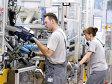 Industria prelucrătoare este singurul sector din economie care angajează peste 1 milion de oameni