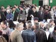 Cehia: şomajul aflat la un minim istoric şi accelerarea inflaţiei cresc şansele unei majorări de dobânzi