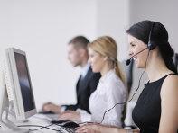 Un salariu pe zi în România. Cât câştigă un team leader vorbitor de limbă franceză într-un centru de servicii