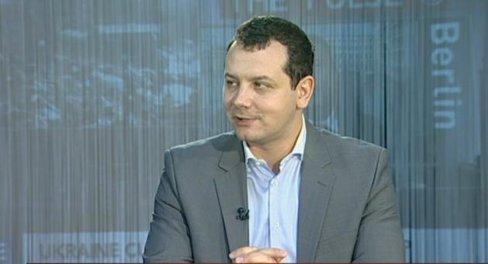 Cristian Ştefănescu, francizat, operator multi-brand: Deficitul de personal este cea mai mare provocare