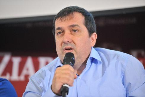 Cristian Raicu, francizat, Optiprint: Le recomand partenerilor să îşi aleagă franciza care li se potriveşte şi să îşi cunoască partenerii înainte de a face investiţia