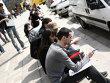 Un salariu pe zi: Jobul din România care îţi aduce un salariu de 1.500-3.200 de euro net