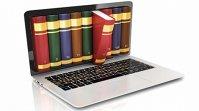 100 de milioane de euro pentru biblioteci şcolare virtuale şi cataloage electronice