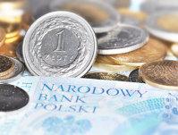 Creşterile salariale au atins un nou record în Polonia: +7,4% în octombrie