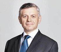 Marcel Cobuz vine la conducerea businessului LafargeHolcim pe Europa, cu afaceri de 6 mld. euro