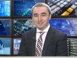 """VIDEO ZF LIVE. Octavian Pantiş, Qualians: """"Este o problemă că nu creştem oameni. Şefii din România vor să facă ei lucrurile"""""""