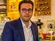 Who's who in business 2017: Marceluş Suciu, acţionar Marty Group