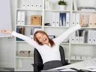 De ce săptămâna de lucru de 30 de ore se apropie rapid