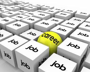 Aproape 5.000 de locuri de muncă au fost create de companii care au primit undă verde pentru ajutoare de stat. Plăţile sunt însă sub un milion de euro