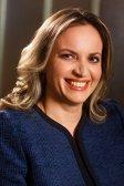Opinie Claudia Sofianu, EY: Aşteptăm o soluţie viabilă pentru indemnizaţiile viitoarelor mame