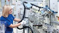 Pentru cele mai avansate economii est-europene lipsa de forţă de lucru calificată face ca automatizarea să devină o necesitate pentru ca economia să treacă într-o treaptă superioară de creştere