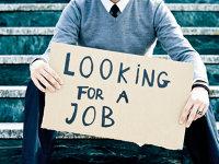 Slovacia: şomajul a ajuns la 5,72%, cel mai scăzut nivel din istorie