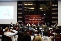 Creşterile de salarii, motivarea talentelor şi pretenţiile Millenials, printre temele discutate luni la ZF HR Conference. Cum arată agenda evenimentului
