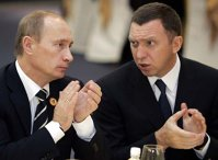 Criza sancţiunilor ameninţă 60.000 de muncitori, iar Putin are nevoie de un plan