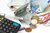 Controversa venitului universal de bază: Finlanda nu mai vrea să le dea bani gratis celor fără un loc de muncă