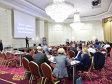 Evenimentul Executive Conversations - UP! Your Service & ZF: Trimiteţi liderii din companii pe teren dacă vreţi să oferiţi servicii mai bune
