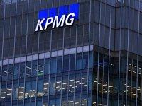 Marile firme de audit îşi fac planuri pentru o posibilă divizare forţată