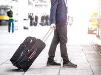 Tendinţe demografice: Creşterea şomajului din Spania şi din Italia i-a făcut pe unii emigranţi români să se mute în Marea Britanie