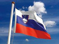 Slovenia lansează cereri online pentru reşedinţă, permise de muncă