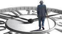 Rusia majorează vârsta de pensionare pentru a reduce presiunile pe buget