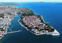 Croaţia: O politică privind imigraţia este necesară pentru soluţionarea problemei deficitului de forţă de muncă