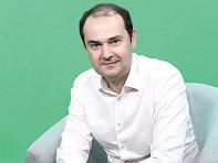 ZF Live. Sorin Păun, Ascendis: În viitor, microlearningul va înlocui programele clasice de instruire a angajaţilor