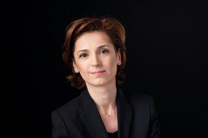 Luminiţa Popa, managing partener al casei de avocatură Suciu Popa, a fost desemnată membru al Curţii Internaţionale de Arbitraj ICC Paris
