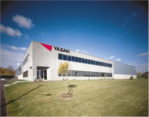 Încă o companie din industria componentelor auto trece de 10.000 de angajaţi