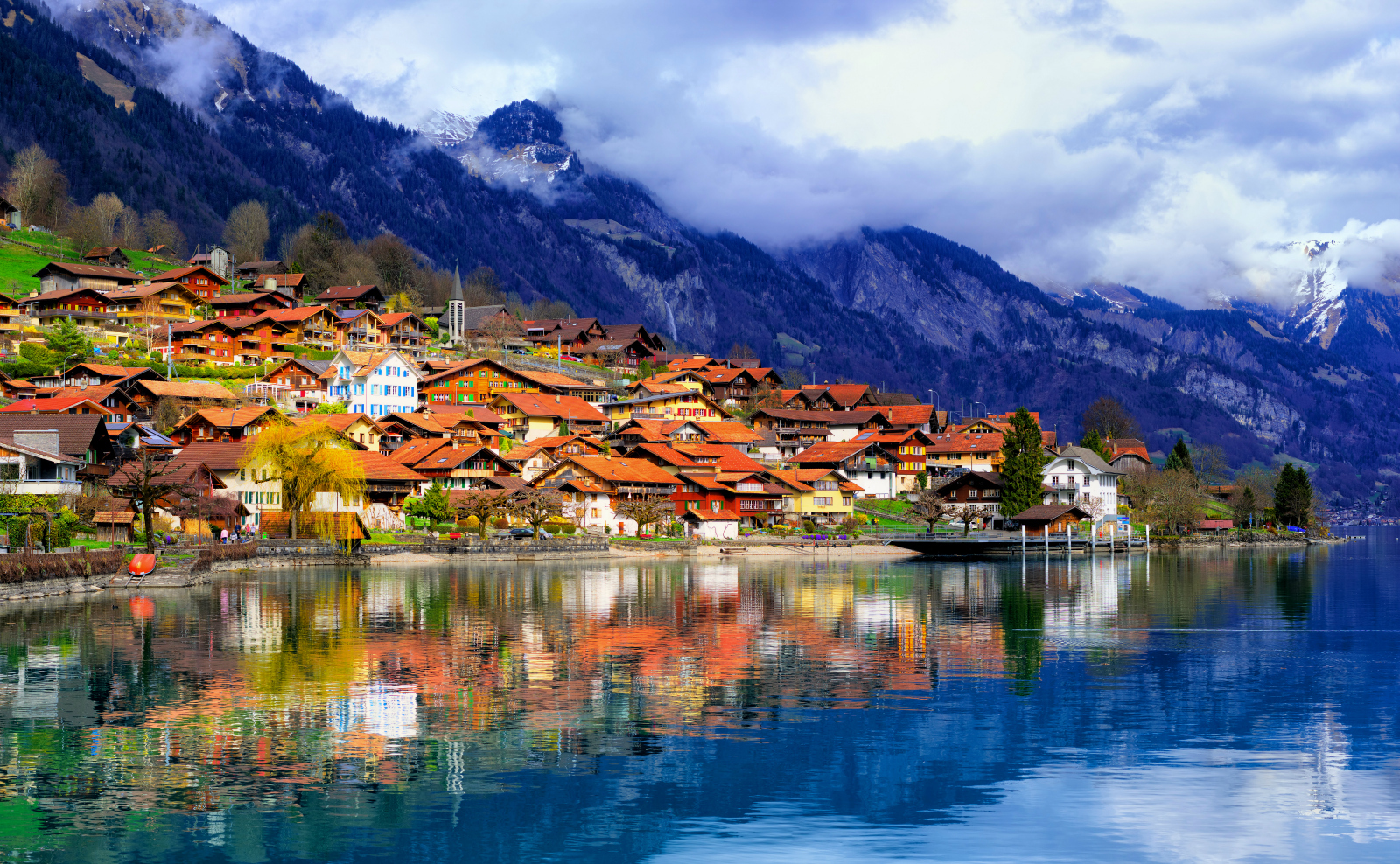 acasă muncă în elveția