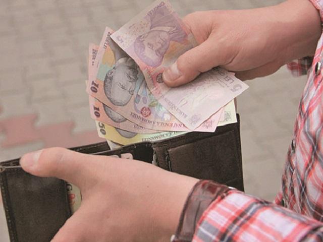 Salariul minim pe economie în Olanda: Cât pot câștiga? Robin