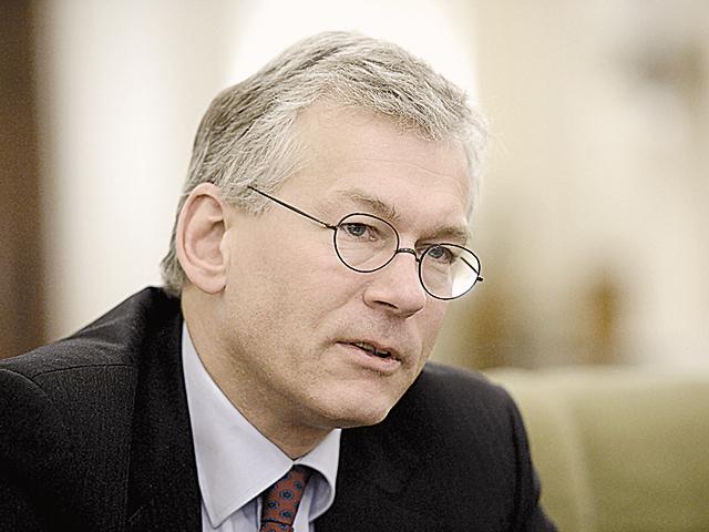CEO-ul Philips: Este eficient să producem în România